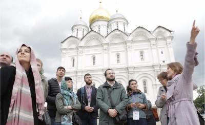 13_09_Православная инициатива