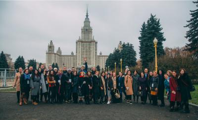 13_11_Москва и Владимир
