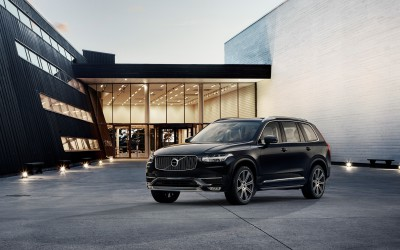 149827_The_all_new_Volvo_XC90 - копия