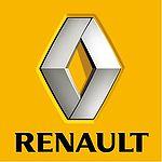 150px-Renault_logo_2009