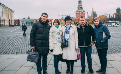 16_11_Москва