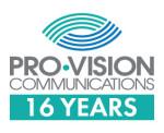 16_years_logo_itog