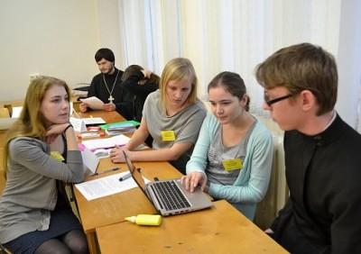 18_09_Православная инициатива