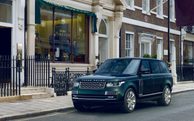 2015_holland_and_holland_range_rover-wide