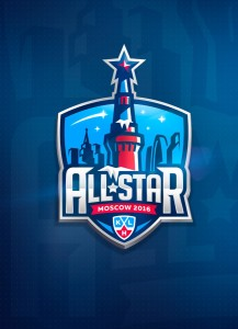 2016_KHL_All_Star_Logo