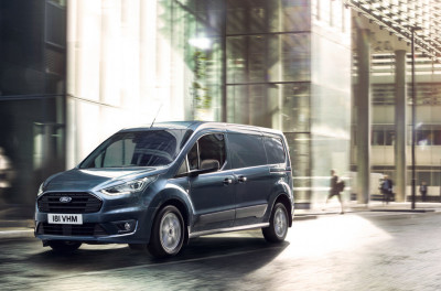2017FordTransitConnect_1200
