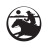 4HSGraham_Pony Express Logo