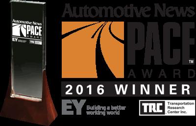 756. 2016-PACE-Winner-Logo-Outline
