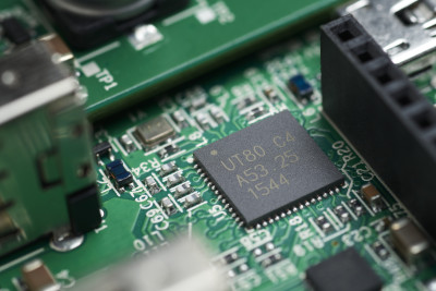 160031-8 Dual Role Hub Chip Detail.tif
