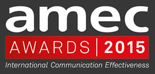AMEC-Awards-2015