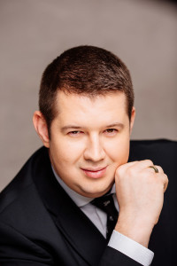 Антон Зубак