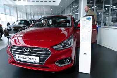 Avtoruss_Hyundai_Solaris_DOD_post-release_1