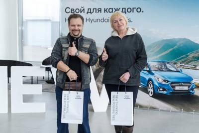 Avtoruss_Hyundai_Solaris_DOD_post-release_7