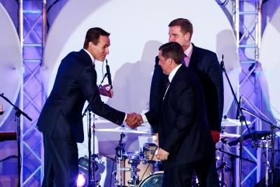 Avtoruss_Podolsk_Volkswagen_award_2