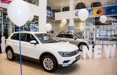Avtoruss_Volkswagen_Tiguan_post_release_1