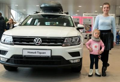 Avtoruss_Volkswagen_Tiguan_post_release_3