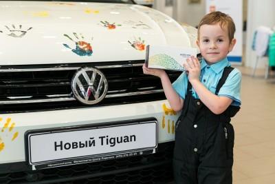 Avtoruss_Volkswagen_Tiguan_post_release_5