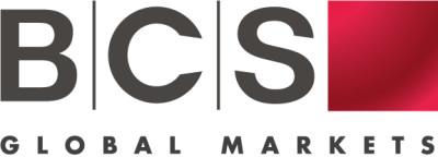 BCS-logo-GM