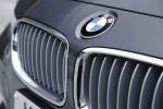 BMW_Service_March