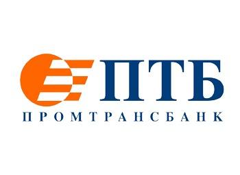 Банк ПТБ