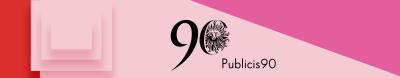 Banner_Publicis90