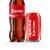 Bottle_Can_Direct_reflect_v2