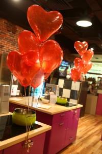 CULINARYON_St_Valentine_1