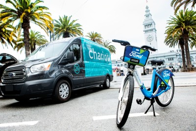 Chariot_Ford-GoBike