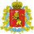 Coat_of_arms_of_Vladimiri_Oblast