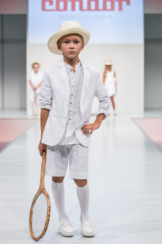 исследования рынка индустрии моды: