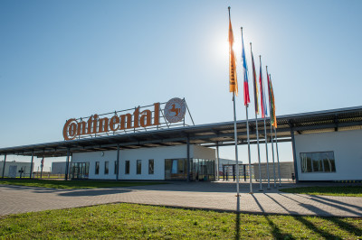 Continental_20150915_002