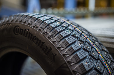Continental_20150915_039