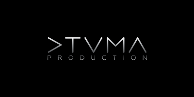 DTV-MA_new_logo_black