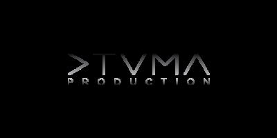 DTV-MA_new_logo_white