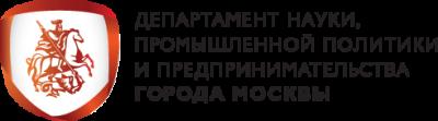 Департамент науки