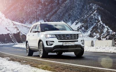 Explorer_road_snow_f34_1000