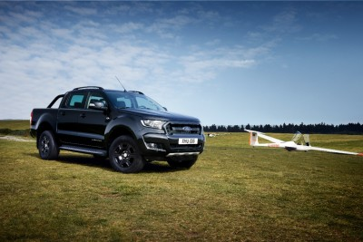 FORD_2017_IAA_RANGER_BLACK_EDITION_DOUBLE_CAB_06