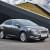 Focus_sedan_f1000