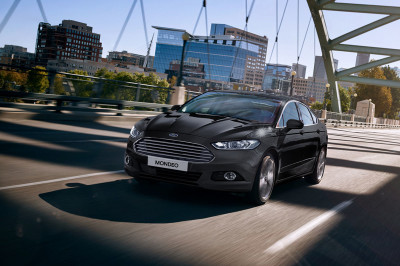 Ford Mondeo_Business Edition_f1200