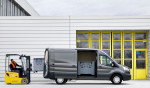 Ford-Transit_loading_1200 (1)