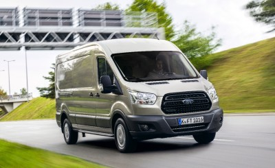Ford2016_Transit_drive1200