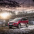 FordKuga_Adventure2_1200