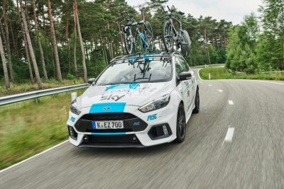 Ford_2017_FOCUS_RS_TeamSky_10