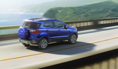 Ford_EcoSport_rear_drv_1200