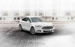 Ford_Mondeo_New
