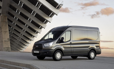 Ford_Transit_dawn1000
