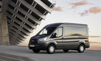 Ford_Transit_van_1200