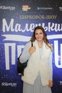 Glafira_Tarhanova