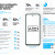 HONOR_Survey_infografika