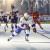 Хоккей3